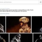 画像で情報を探せる逆画像検索エンジン・アプリ9選 AIが画像を識別して関連画像を抽出