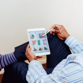 【比較】WEBアンケートツールのおすすめ12選!費用と手間を削減しよう