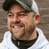 【インタビュー】Chris Coyier – ウェブデザイン/インフルエンサー/起業家