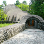 有名建築家が設計した美しい教会・チャペル9選。おしゃれな結婚式場にもおすすめ
