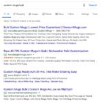 Google広告の品質スコアを改善して低予算で上位掲載を狙うためのポイントとは?広告の最適化を進める