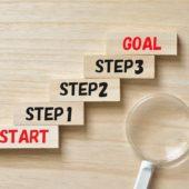 ブログの始め方を初心者向けに解説!参考になるWebリーチ(Web Reach)の記事も紹介