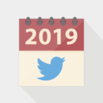 Twitter 人気のつぶやき 2019年 トップ30