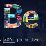 海外で人気の多目的WordPressテーマ12選 残りの数ヶ月で収益抜群のサイトを作るには?