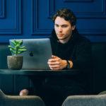 WordPressのセキュリティを強化して個人情報の漏洩を未然に防ぐためにやるべきこと