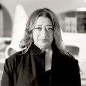 建築家のザハ・ハディッドの建築作品12選。代表作のヴィトラ消防ステーションやアクアティクス・センターなど