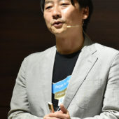CSS Nite LP63「カイゼンとグロース」フォローアップ(2)益子 貴寛さん、松田 直樹さん