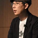 CSS Nite LP64「Coder's High 2019」フォローアップ(6)中村 享介さん