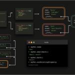 JavaScript プロトタイプ継承の仕組みをGIFアニメで分かりやすく解説