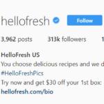 【SNSマーケティング戦略】Instagramでブランドの知名度を上げる12のヒント ハッシュタグやストーリーの活用
