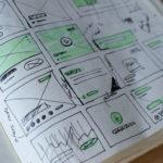 Webサイト作成にはサイトコンセプトが重要 魅力的なコンセプトを決めるアイデア10選