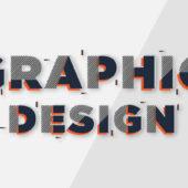 Adobe Illustratorのテキストエフェクトを動画で学べる無料チュートリアル25選 かっこいいロゴを作成するテクニック