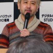 CSS Nite in Fukuoka, vol.13フォローアップ(3)鷹野 雅弘