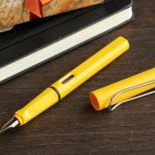 おしゃれな万年筆のおすすめ9選。かわいいデザインから高級感のある万年筆まで