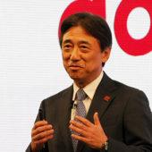 NTTドコモ吉澤社長「5Gが世界を変えるのではない。5Gで世界を変えること」。5Gを活用した新たな未来とは