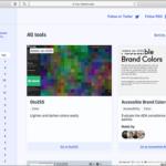 Web制作にすごい役立つ!無料で使える便利なオンラインツールのまとめ -Tiny Helpers