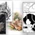 これはすごい!ビアズリーやテニエルなど、19〜20世紀に活躍したイラストレーターの作品が無料でダウンロードできる -Old Book Illustrations