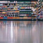 【比較】店舗管理システムのおすすめ10選!スムーズな店舗運営を実現
