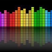 おすすめの音声編集ソフトはこれ!あなたの「目的」にあったPC向け音声編集ソフトを厳選紹介