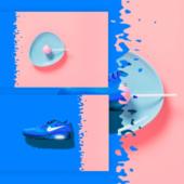 WebGLを使った斬新な画像切替エフェクト集