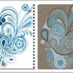 【デザイナーとしてのスキルアップ】Illustratorのペンツールを使用してスケッチをベクターアートに変換する方法