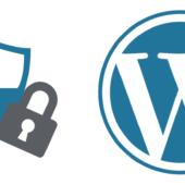 WordPress:プライバシーポリシーページのリンク表示・URL取得・テンプレート指定・条件分岐指定をする方法