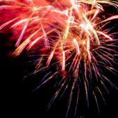 花火や工場夜景の撮影に必要なバルブ撮影に関するTips