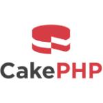 CakePHP4でCSRFを有効にする方法