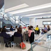 デザイン教育の重要性