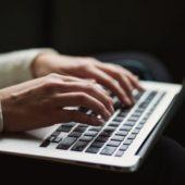 UXライティングはどうフィードバックされるべきか