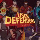 UXデザイナーに朗報!UXデザインに役立つPadcast 10選