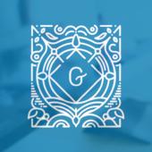 WordPress:Gutenbergで新規追加時に予めブロックを挿入しておく方法