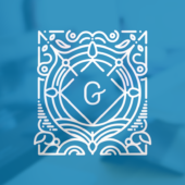 WordPress:Gutenbergでグラデーション設定部分をカスタマイズする方法