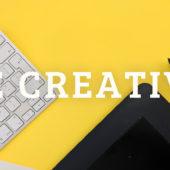 コーディングではなくデザインがメインの無料オンライン学習サービス