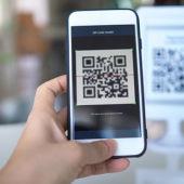 接触確認アプリ「COCOA」など、日本の新型コロナ接触追跡アプリ・通知サービスまとめ