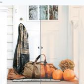 スライダー付きのビフォア・アフター画像表示UI「Image Compare Viewer」