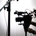 自宅でライブ配信・オンラインセミナー・動画撮影をするときのおすすめ機材&ツール