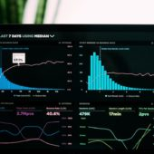 UXリサーチのための定量的なデータ分析