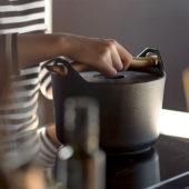 おしゃれな鍋のおすすめ10選。かわいいデザインの両手鍋からシンプルな片手鍋まで