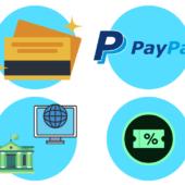 Facebook広告の支払い方法【銀行からの引き落としはできる?】