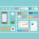 【初心者向け】Googleアナリティクスのデータを個人ブログで活用する方法