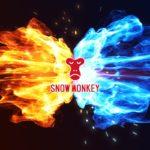 WordPress有料テーマ「Snow Monkey」レビュー