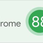 Chrome 88のここに注目!CSSのaspect-ratioプロパティでアスペクト比が簡単に、別窓はデフォルトでnoopenerに