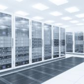エックスサーバー|安定したWordPressサイト運営に最もおすすめできるサーバー
