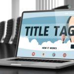 効果的なブログ記事タイトルの付け方・決め方|4つのノウハウ&サンプル集