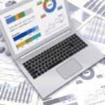 他人のブログのアクセス数・被リンクを調査できる分析ツール5選