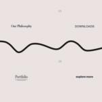 ホバー時にCSSで下線などをアニメーション表示するサンプル