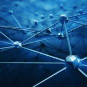 内部リンク構造可視化マップを作成する3つの方法と活用方法