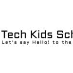 子どもの習い事におすすめ!プログラミング教室・スクール7選