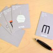 おしゃれなポストカードのおすすめ10選。北欧デザインからかわいいイラストまで